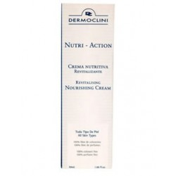 S4/50 NUTRI ACTION 50ML