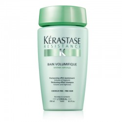 CHAMPÚ BAIN VOLUMIFIQUE  KÉRASTASE 250 ML