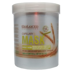 MASCARILLA GERMEN TRIGO SALERM 1000ML