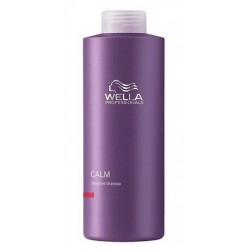 CHAMPÚ CALM WELLA 1000ML