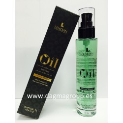 OIL ESSENCES 100ML LENDAN