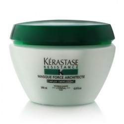 MASCARILLA MASQUE FORCE ARCHITECTE