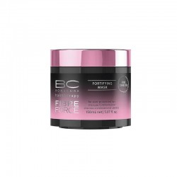 MASCARILLA FIBRE FORCE BC 150ML