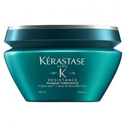 MASCARILLA THERAPISTE 3-4 500ML