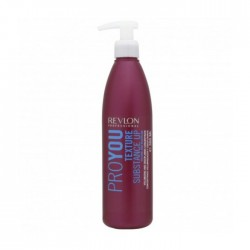 PROYOU VOLUME BUMP UP 350ML