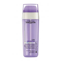 SERUM LISS UNLIMITED 30ML LOREAL