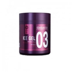 ICE GEL 500ML