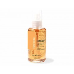 Serum Nutri Care reestructurante 100 ml