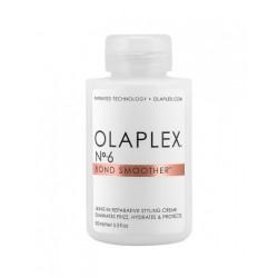 OLAPLEX Nº6 BOND SMOOTHER...